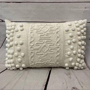 Opalhouse Accent Pillow